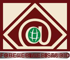 FOREVER WEB STUDIO