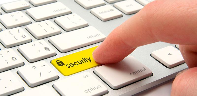 အီးေမလ္လံုၿခံဳေရး Email Security (1)